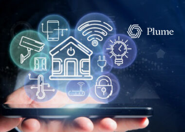 Sunrise-to-offer-Smart-Home-Services-in-partnership-with-Plume