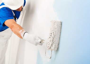 best-tips-to-choose-the-quality-painting-services3