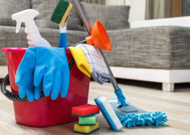 house-cleaning-service-5-780x405